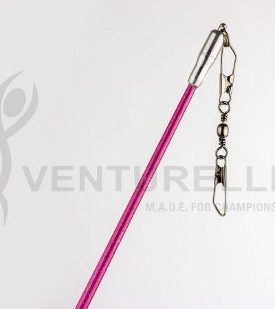 VENTURELLI-ST5916-ST5616-FUCHSIA-GLITTER-1