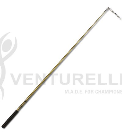 VENTURELLI-ST5916-ST5616-GOLD-GLITTER-