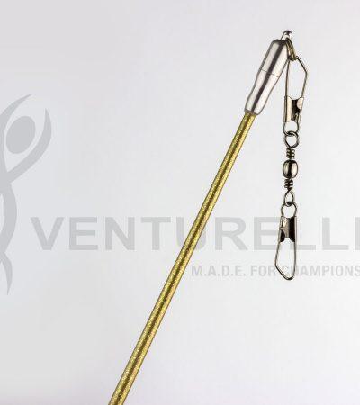 VENTURELLI-ST5916-ST5616-GOLD-GLITTER-1