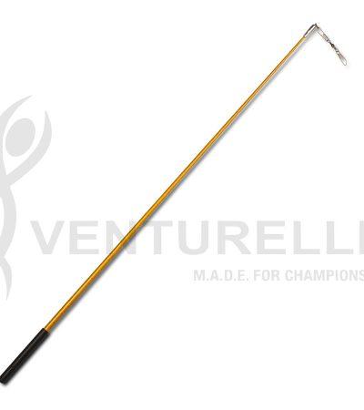 VENTURELLI-ST5916-ST5616-ORANGE-GLITTER-