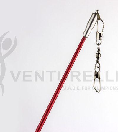 VENTURELLI-ST5916-ST5616-RED-GLITTER-1