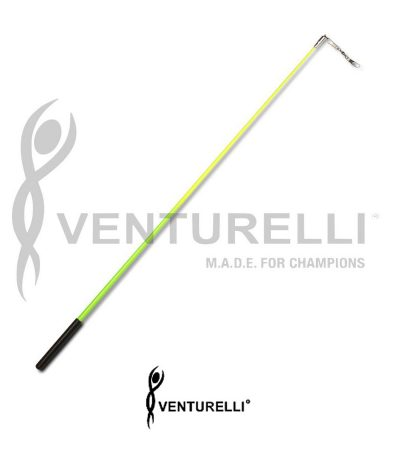 VENTURELLI-STICK-ST5916-NEON-GREEN-YELLOW