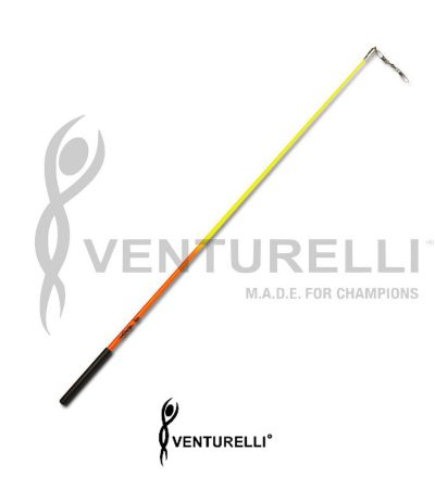 VENTURELLI-STICK-ST5916-NEON-YELLOW-ORANGE