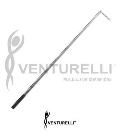 VENTURELLI-STICK-ST5916-SILVER-GLITTER