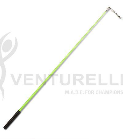 VENTURELLI-STICK-ST5916-ST5616-NEON-GREEN-1