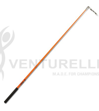 VENTURELLI-STICK-ST5916-ST5616-NEON-ORANGE-1