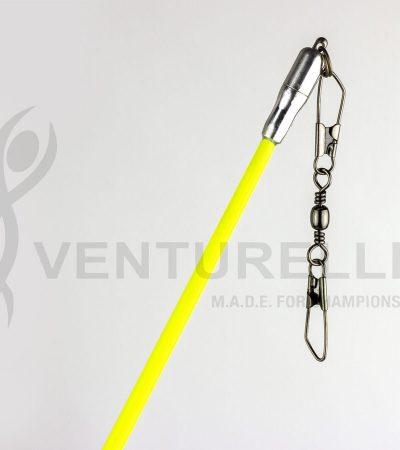 VENTURELLI-STICK-ST5916-ST5616-NEON-YELLOW-2