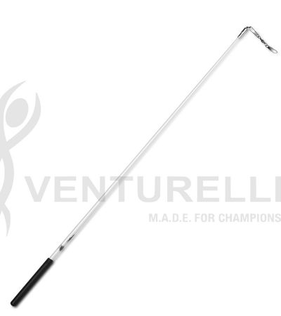 venturelli-metal-stick-for-rhythmic-gymnastics-white-59-56-cm