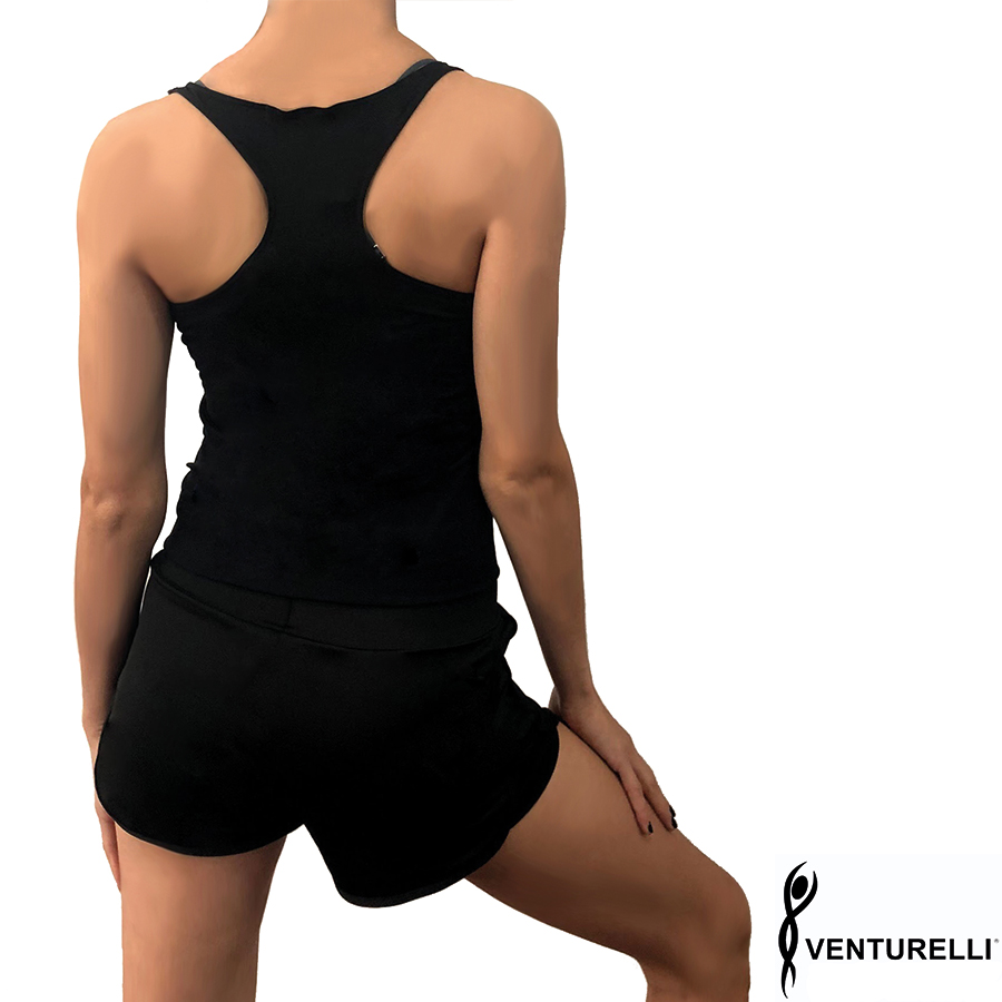 venturelli-black-tank-top-for-rhythmic-gymnastics