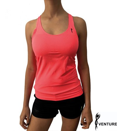 venturelli-tank-top-for-rhythmic-gymnastics-color-peach