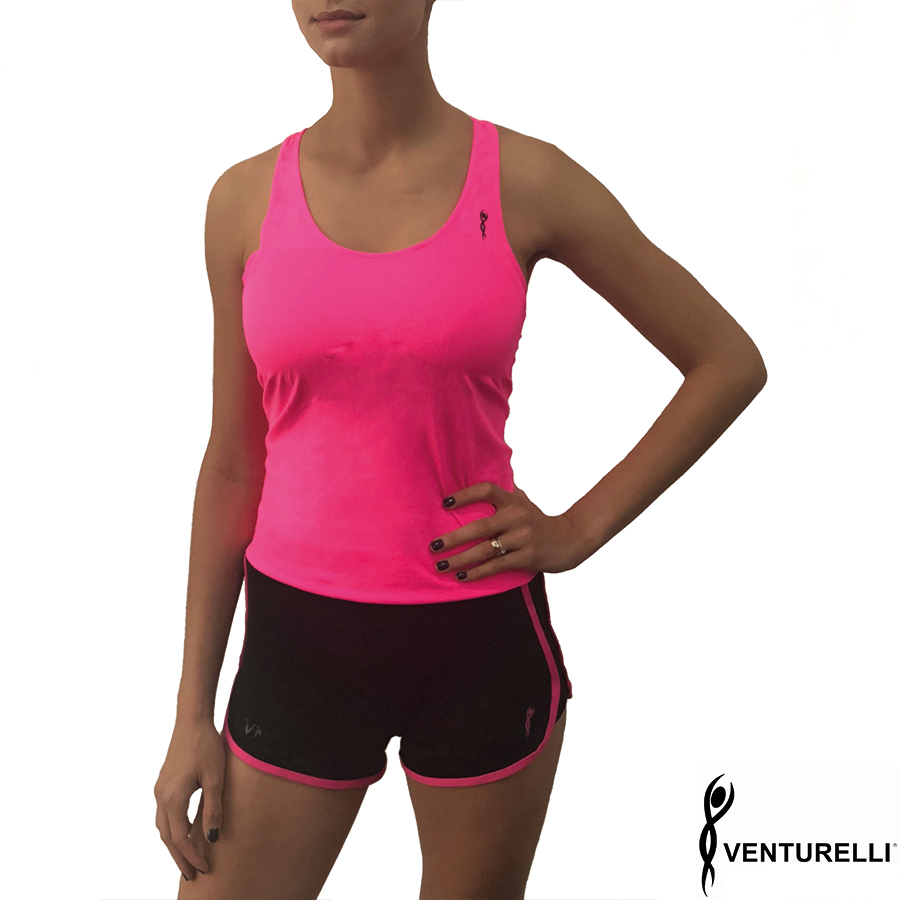 venturelli-tank-top-for-rhythmic-gymnastics-color-neon-pink