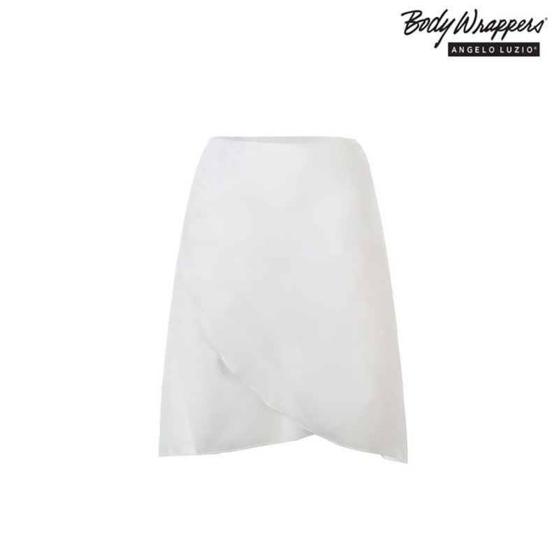 BODY-WRAPPERS-WRAP-SKIRT-WHITE-990
