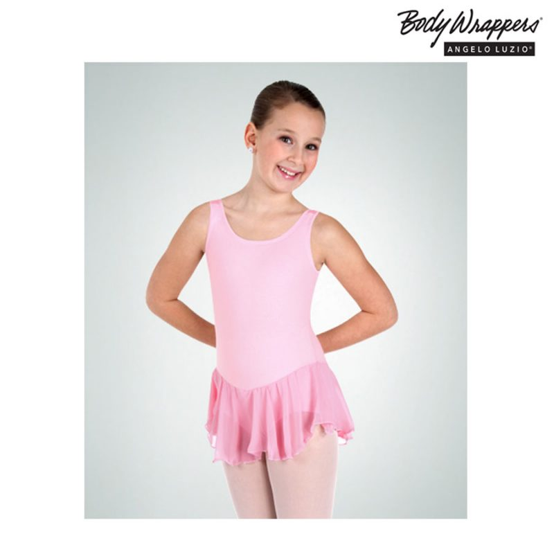 Body-Wrappers-VL190-LEOTARD-WITH-SKIRT