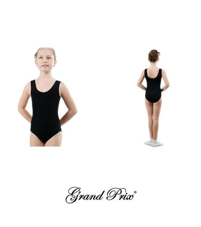 GRAND-PRIX-DANCEWEAR-LEOTARD-LGP20-BLACK