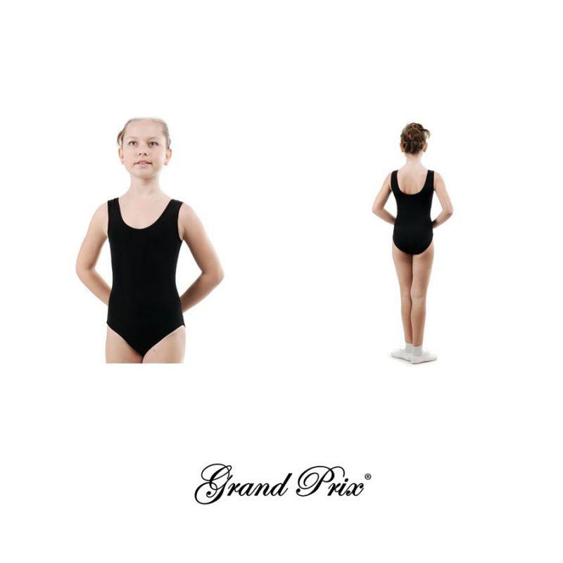 GRAND-PRIX-DANCEWEAR-LEOTARD-LGP20-BLACK