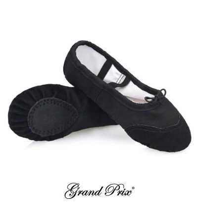 GRAND-PRIX-SOFT-SHOES-BLACK
