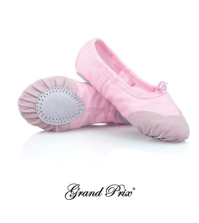 GRAND-PRIX-SOFT-SHOES-PINK