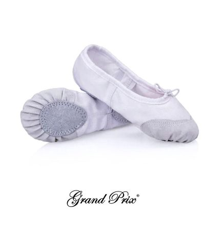 GRAND-PRIX-SOFT-SHOES-WHITE