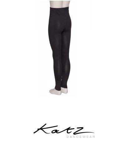 KDTC02-BACK