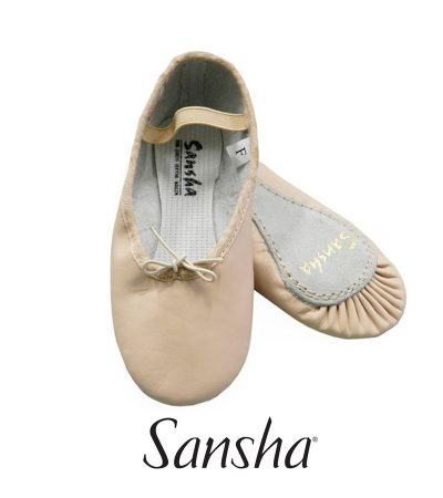 SANSHA-leather-full-sole-soft-shoes-44L