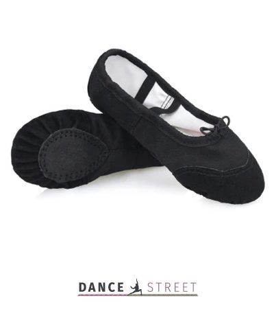 soft-shoes-black