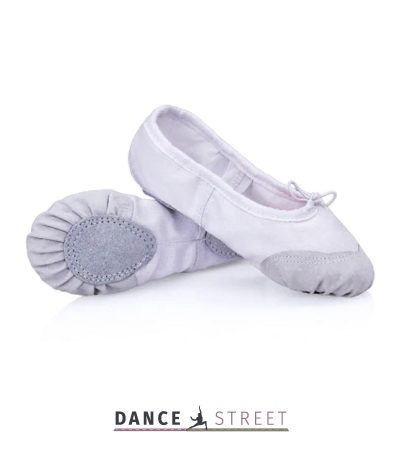 soft-shoes-white