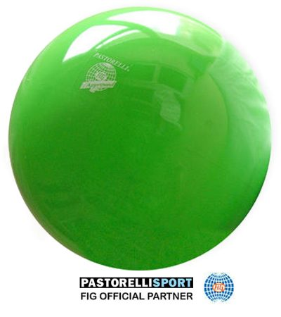 00010-METAL-GREEN