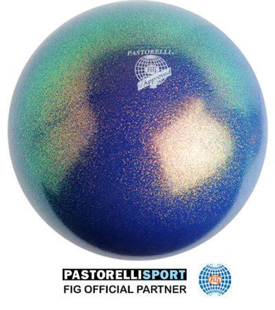 00032-Glitter-Holographic-Oceanblue-HV