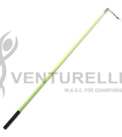 ST5618BC – Neon Green – Yellow – 56cm