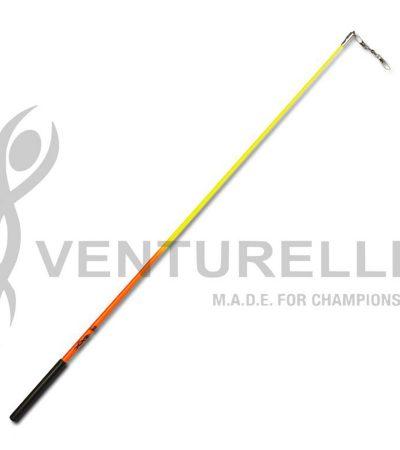 ST5618BC – Neon Orange – Yellow – 56cm