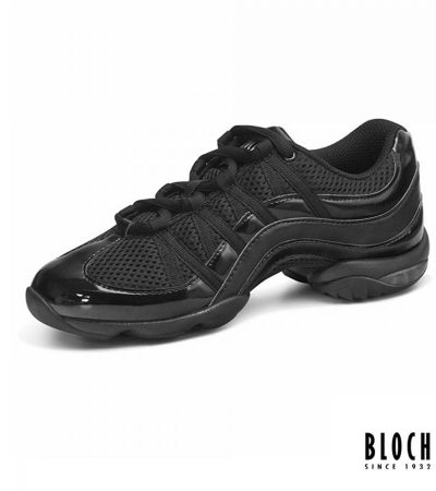 BLOCH SPLIT SOLE SNEAKERS MEN WAVE S0523L
