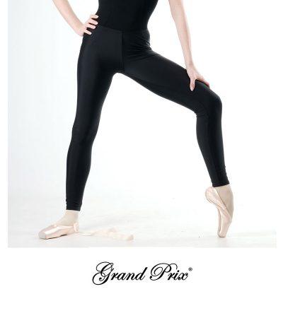 GRAND-PRIX-LEGGINGS-FOOTLESS-LGP21