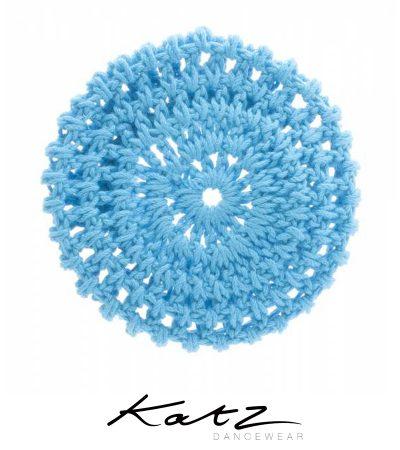 KATZ-BUN-NETS-BLUE