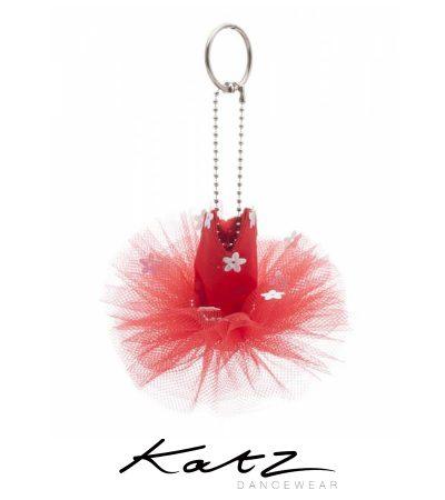 KR-13-KATZ-KEY-RING-RED
