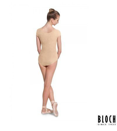 L5602-NUDE-BACK