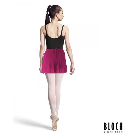 R9721-BERRY-BACK