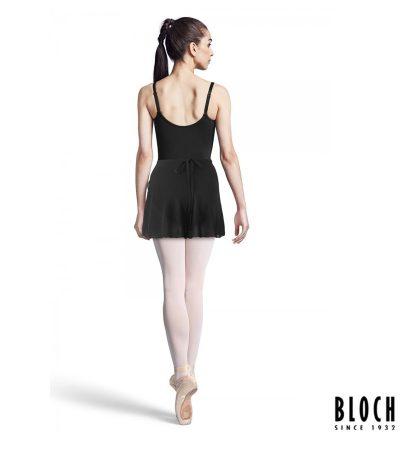 R9721-BLACK-BACK