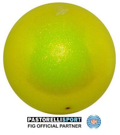 00025-Glitter-Fluo-Yellow-HV