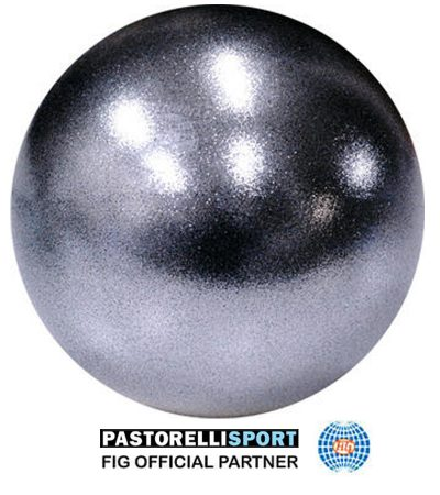 00046-Glitter-Black-Galaxy-HV