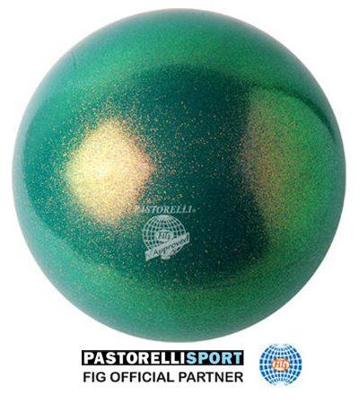02201-Glitter-Emerald-HV
