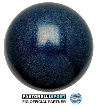 02303-Glitter-Navy-Blue-HV