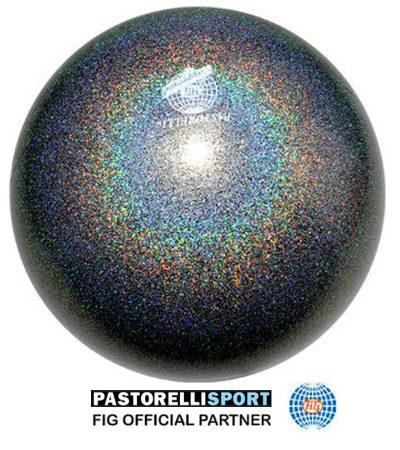 02408-Glitter-Galaxy-AB-HV