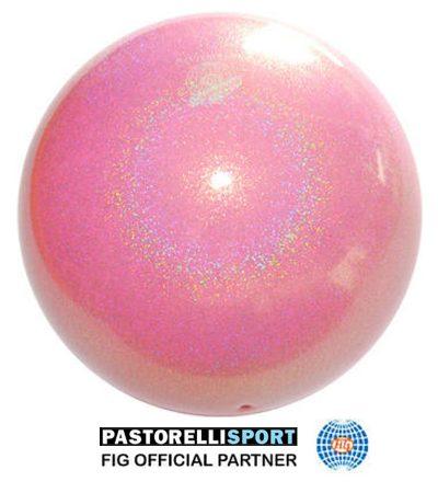 02447-Glitter-Baby-Pink-HV