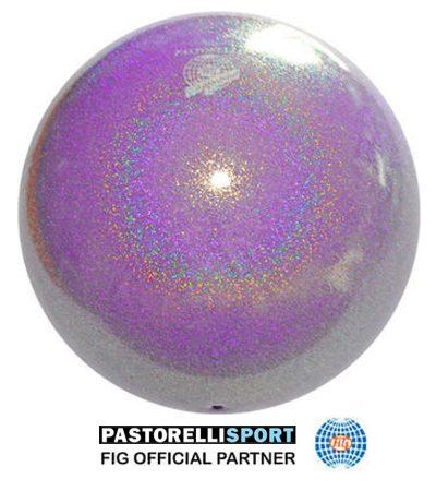 02448-Glitter-Baby-Lilac-HV