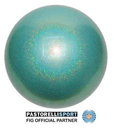 02812-Glitter-Malasya-Sea-AB-HV