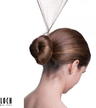 A0802-HAIR-NET-BROWN