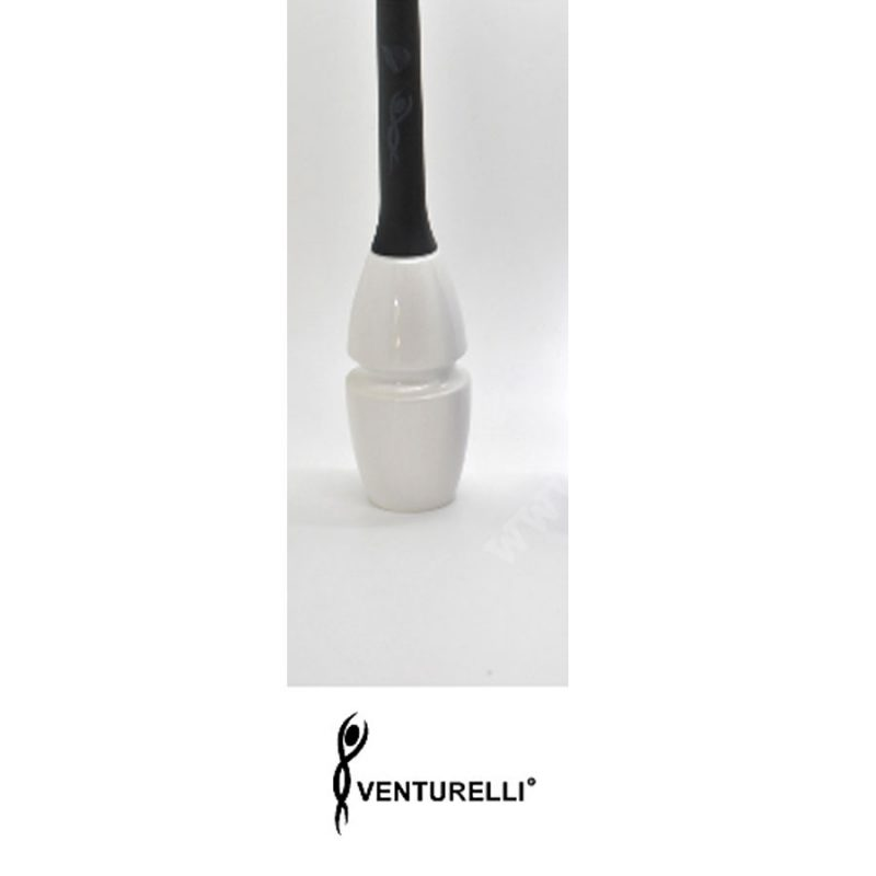 VENTURELLI-450-TV-GLITTER-WHITE-PEARL