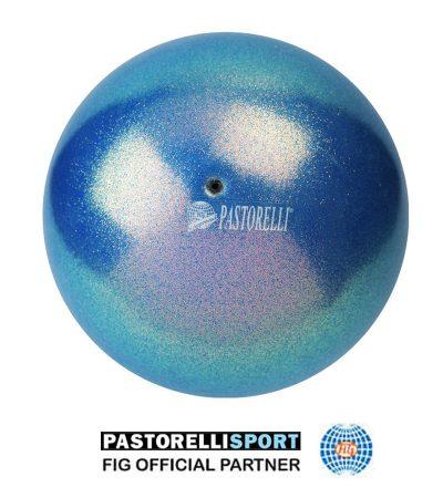 HV-GLITTER-OCEAN-BLUE-GYM-BALL-00032