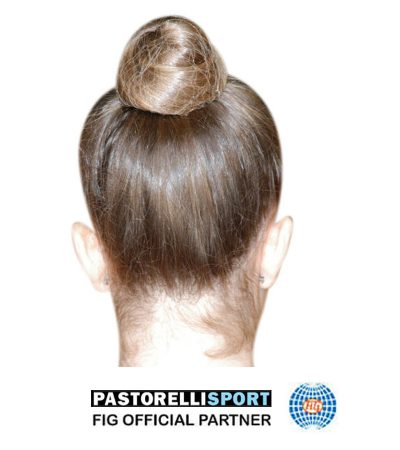 INVISIBLE-BLOND-HAIR-NET-FOR-BUN-20181