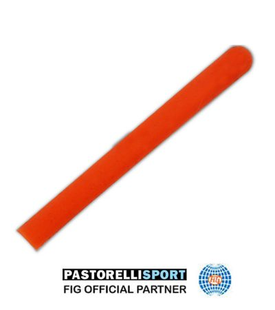 SPARE-GRIP-FOR-PASTORELLI-STICK-ORANGE-03447